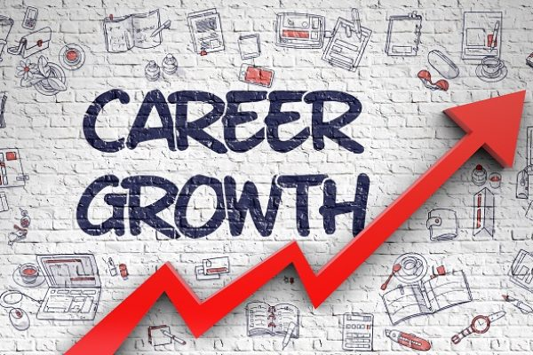 https://kapitalhr.com/wp-content/uploads/2017/06/Career-Coaching-600x400.jpg