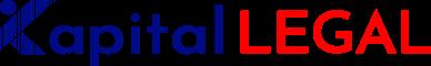 https://kapitalhr.com/wp-content/uploads/2018/10/Logo-Kapital-Legal-60px-388x60.png