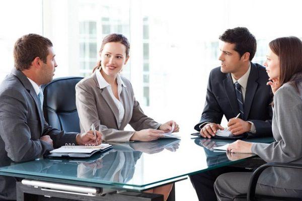https://kapitalhr.com/wp-content/uploads/2018/10/business-meeting-600x400.jpg